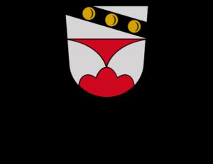 Wappen - Gemeinde Rossbach